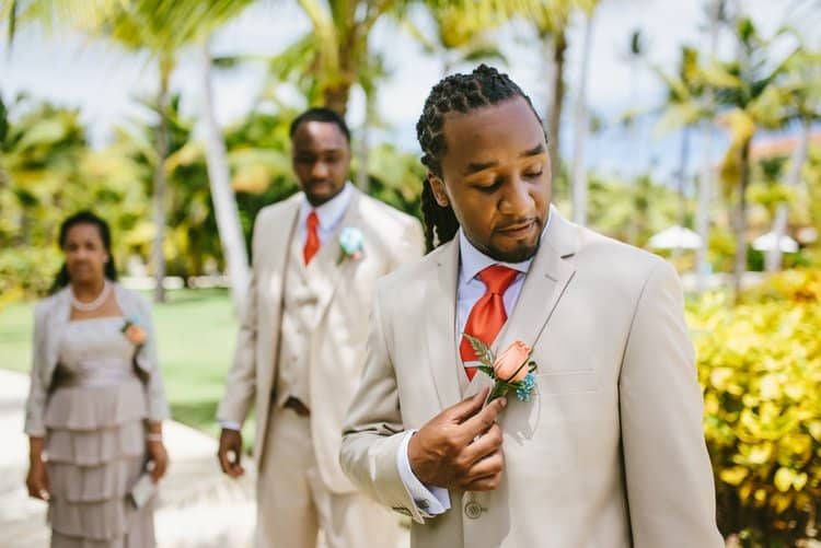 destination wedding in Dominican Republic 017
