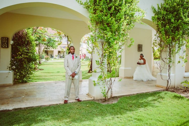 destination wedding in Dominican Republic 021