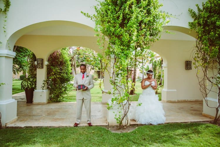 destination wedding in Dominican Republic 022