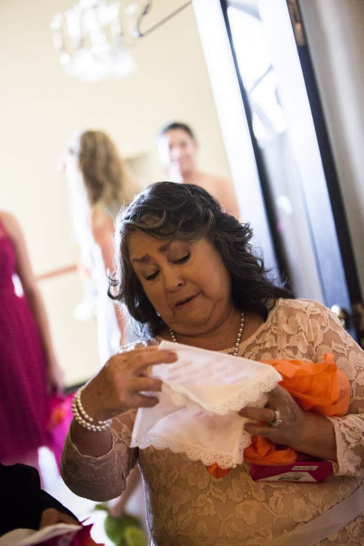 destination wedding in El Convento-001