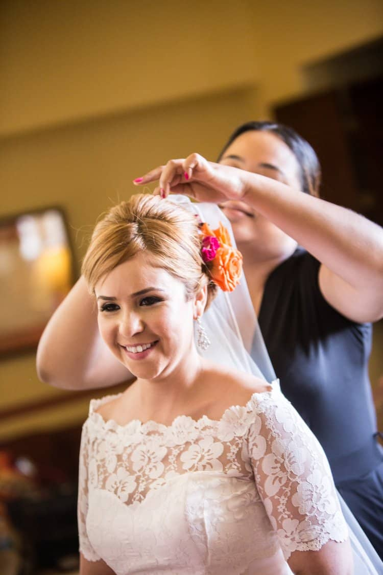 destination wedding in El Convento-004