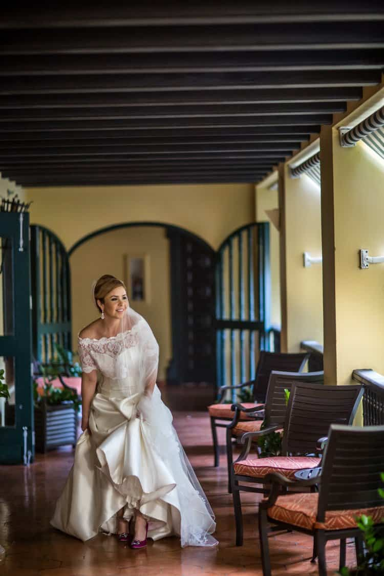 destination wedding in El Convento-022