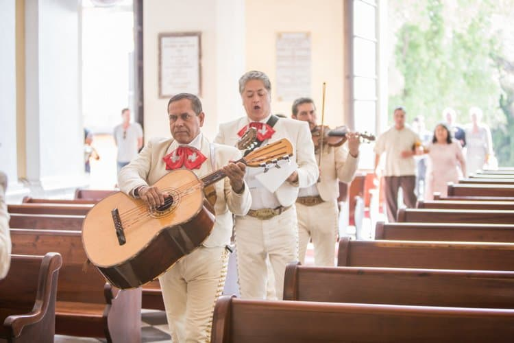 destination wedding in El Convento Puerto Rico-004