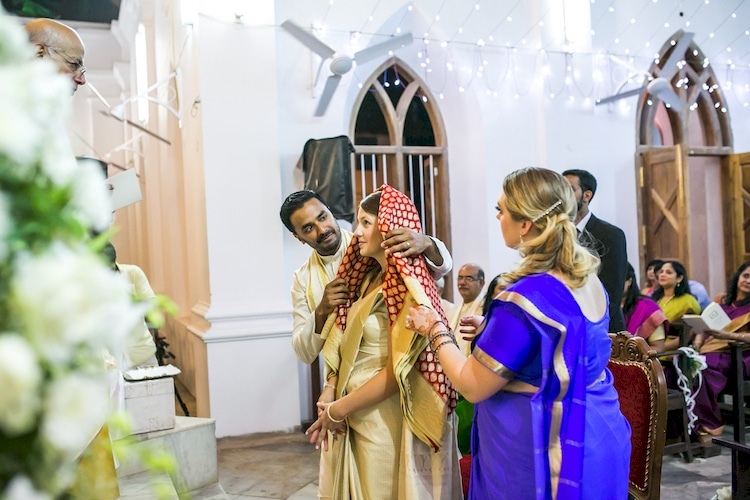 destination wedding in India 131