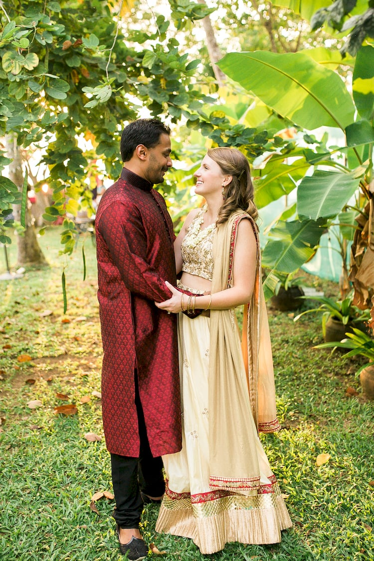 destination wedding in India 147