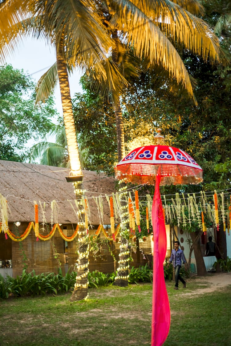 destination wedding in India 19