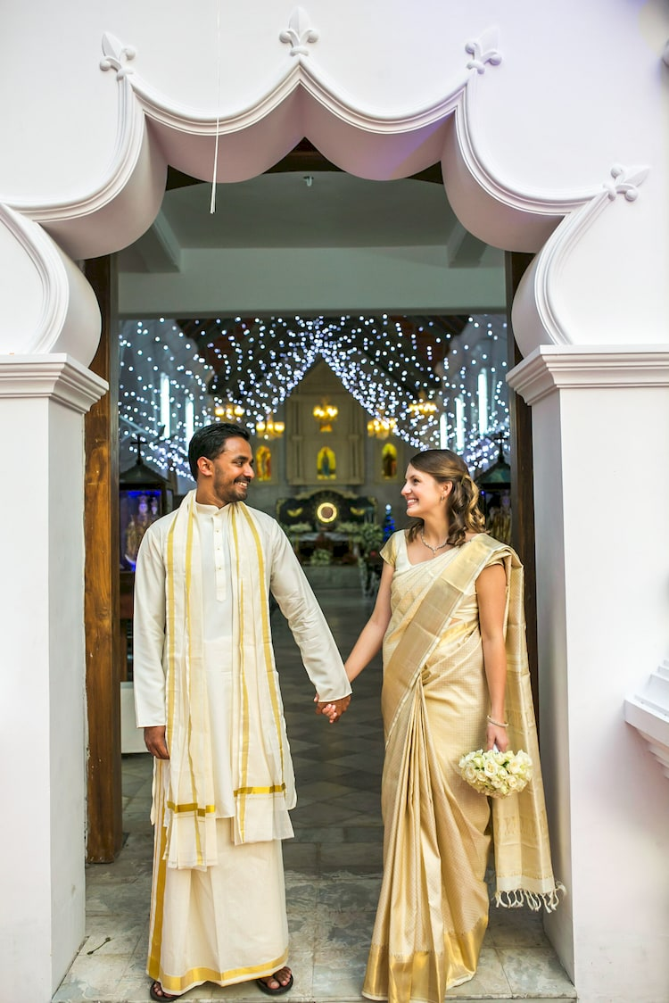 destination wedding in India 224
