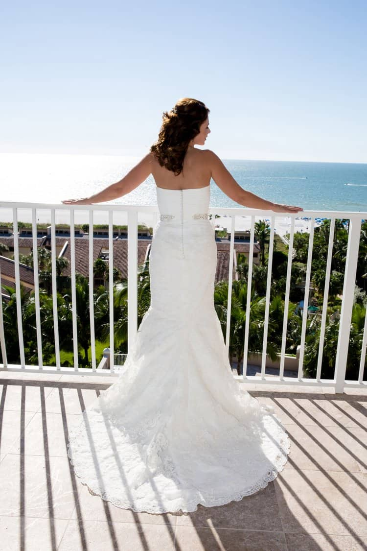 destination wedding in Marco Island 011