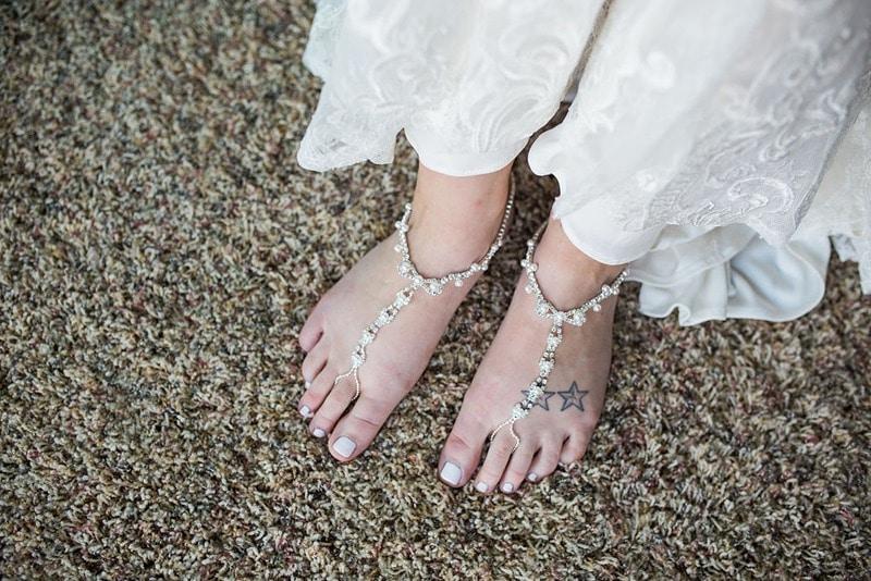 destination wedding in Miramar Beach 0015