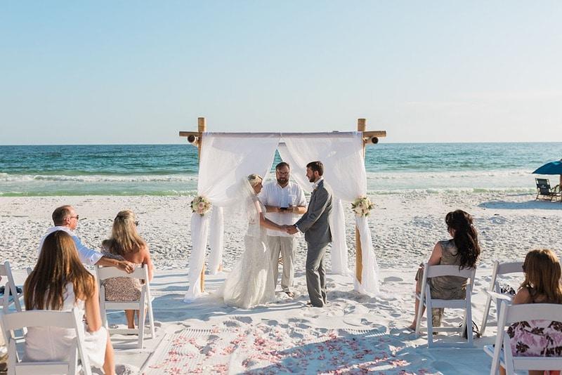 destination wedding in Miramar Beach 0019