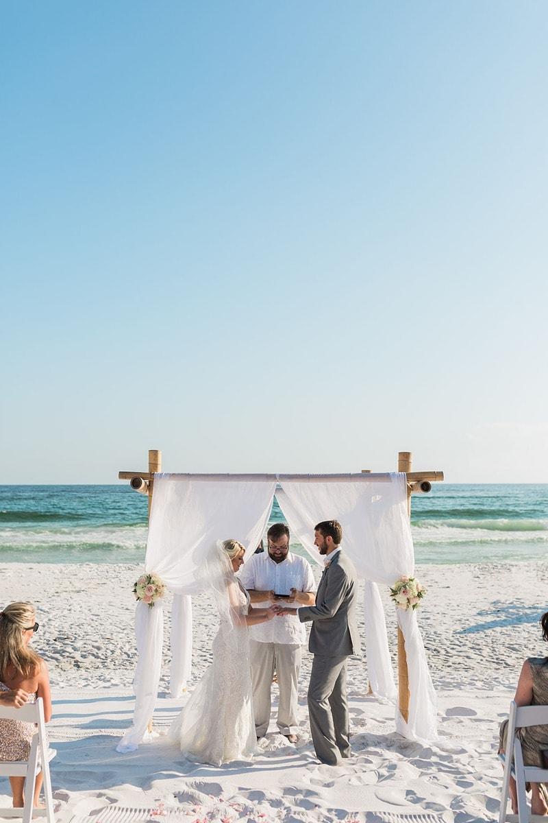 destination wedding in Miramar Beach 0020