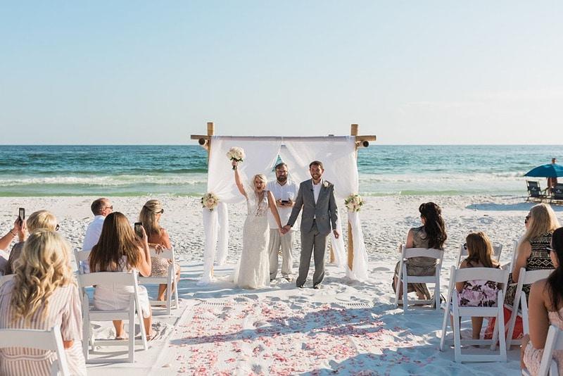 destination wedding in Miramar Beach 0022