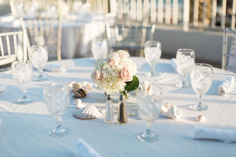 destination wedding in Miramar Beach 0025