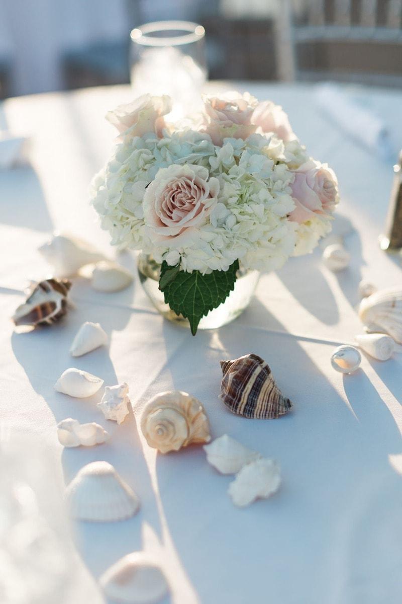 destination wedding in Miramar Beach 0026