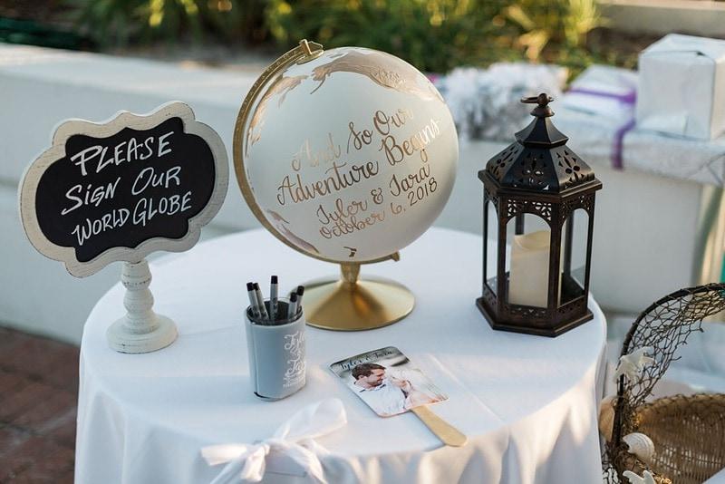 destination wedding in Miramar Beach 0027