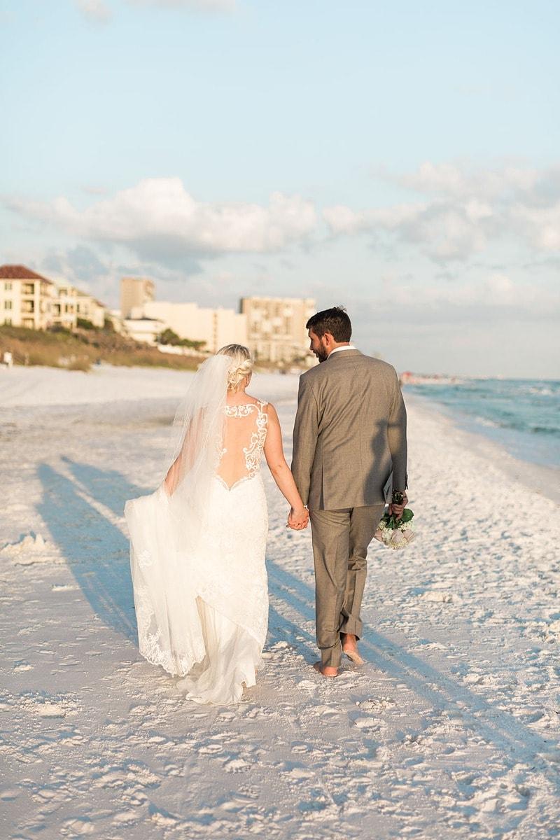 destination wedding in Miramar Beach 0030
