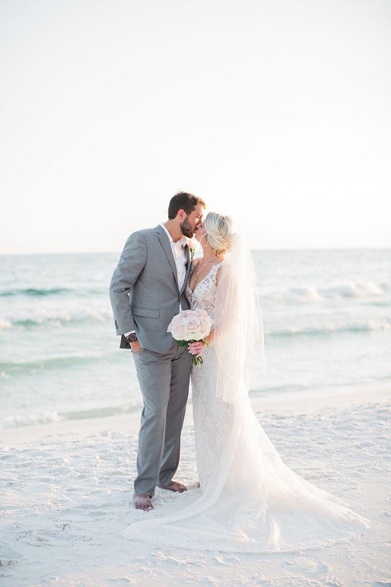 destination wedding in Miramar Beach 0033