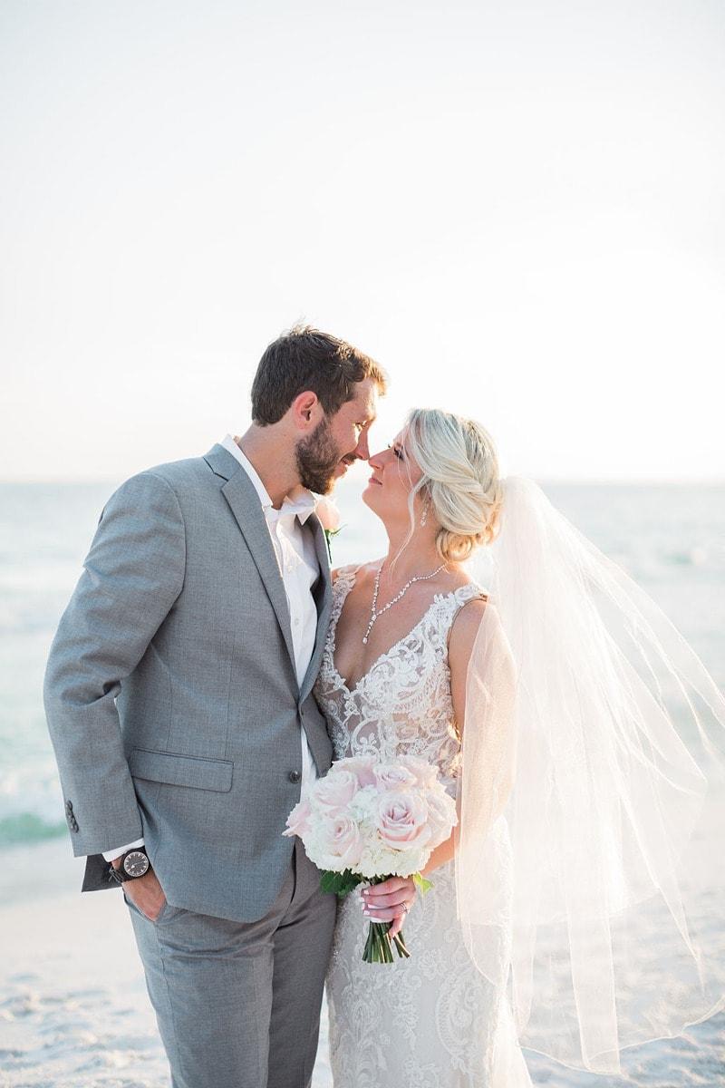 destination wedding in Miramar Beach 0035