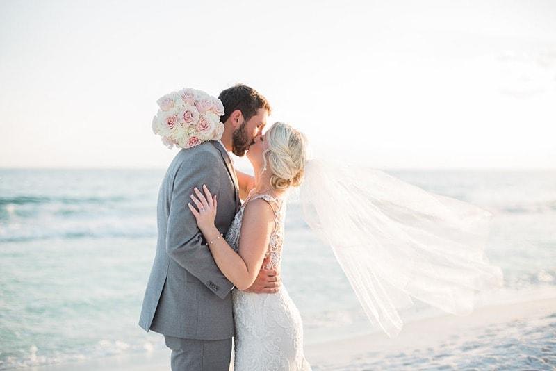 destination wedding in Miramar Beach 0036