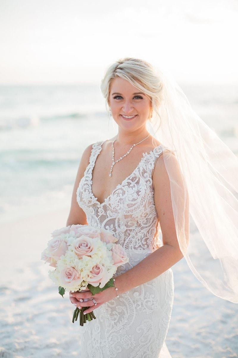 destination wedding in Miramar Beach 0038