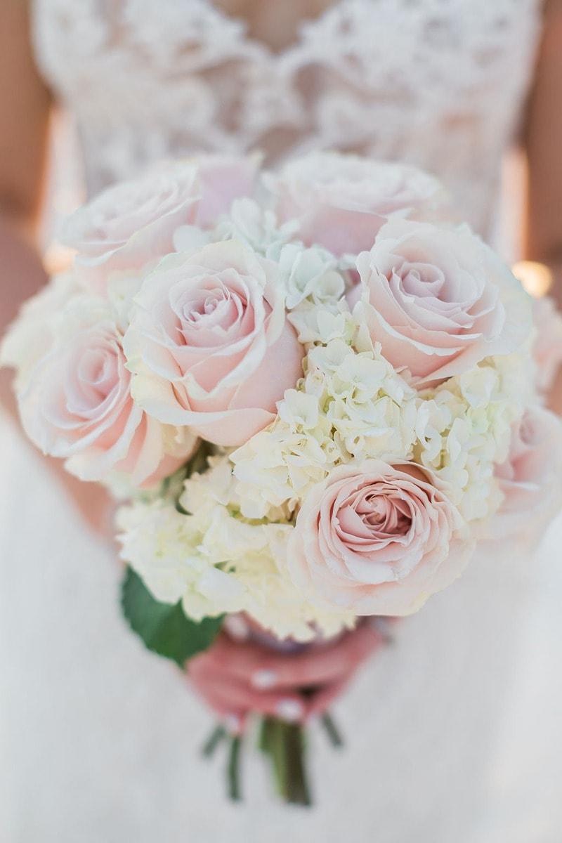 destination wedding in Miramar Beach 0041