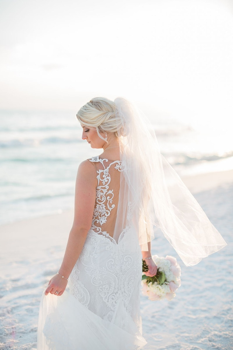 destination wedding in Miramar Beach 0042