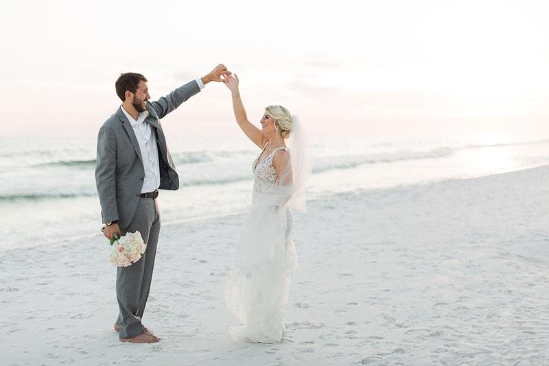 destination wedding in Miramar Beach 0044