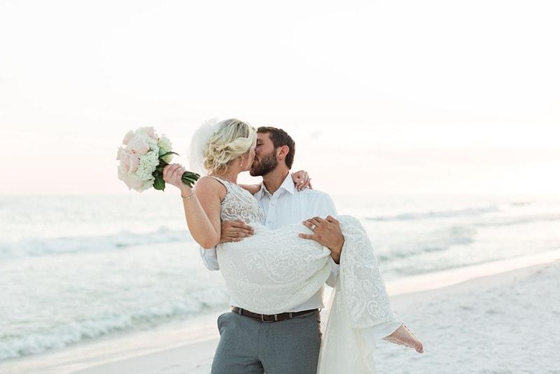 destination wedding in Miramar Beach 0045