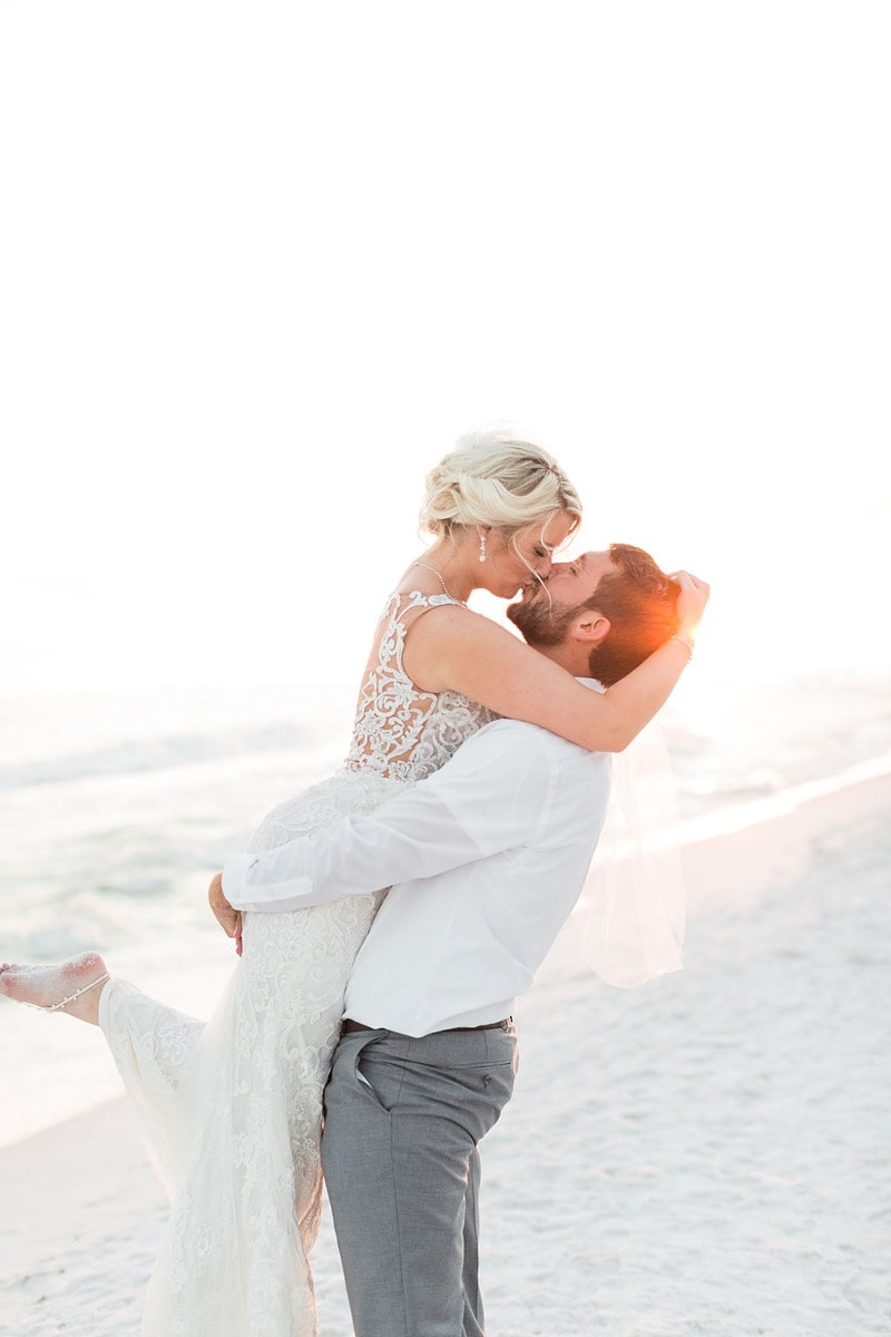destination wedding in Miramar Beach 0046