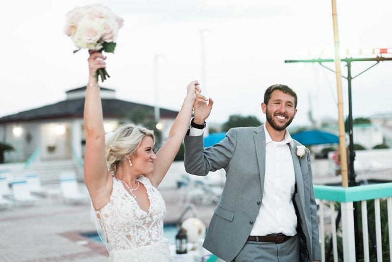 destination wedding in Miramar Beach 0050