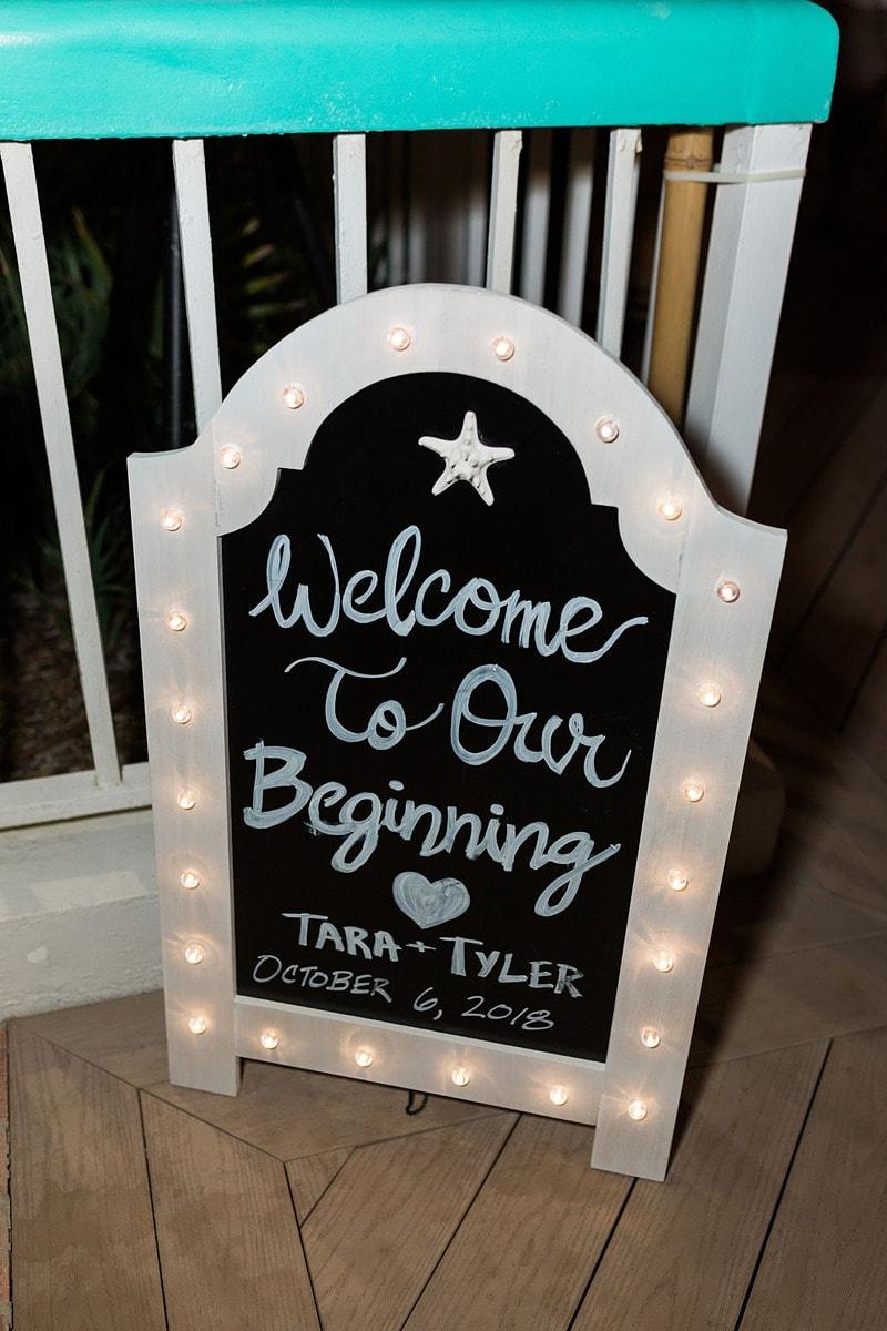 destination wedding in Miramar Beach 0053