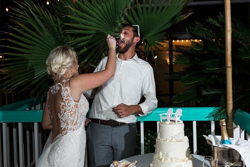 destination wedding in Miramar Beach 0054