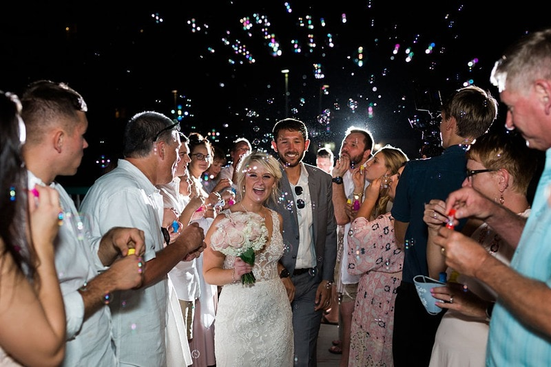 destination wedding in Miramar Beach 0057