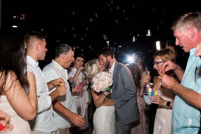 destination wedding in Miramar Beach 0058
