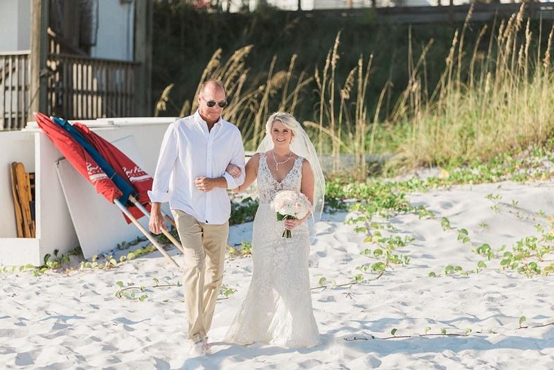 destination wedding in Miramar Beach 0059
