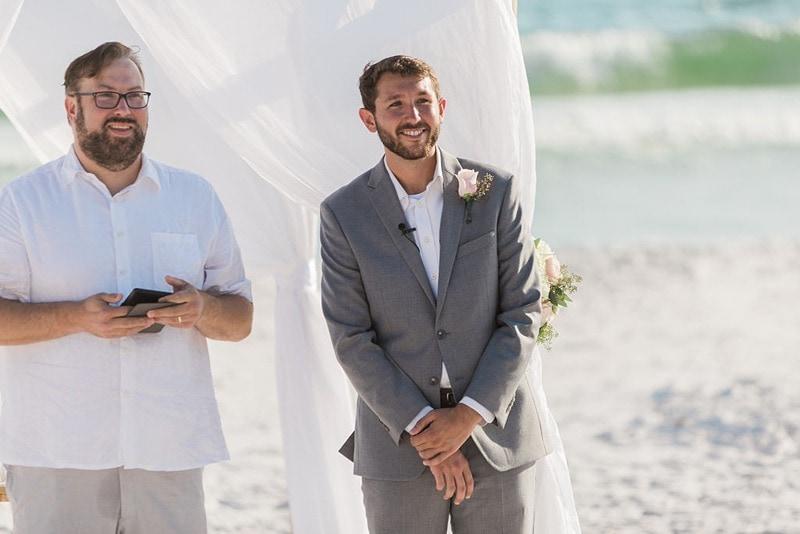 destination wedding in Miramar Beach 0060