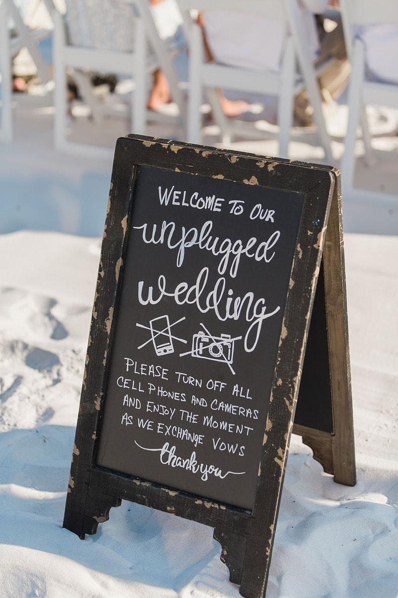 destination wedding in Miramar Beach 0062