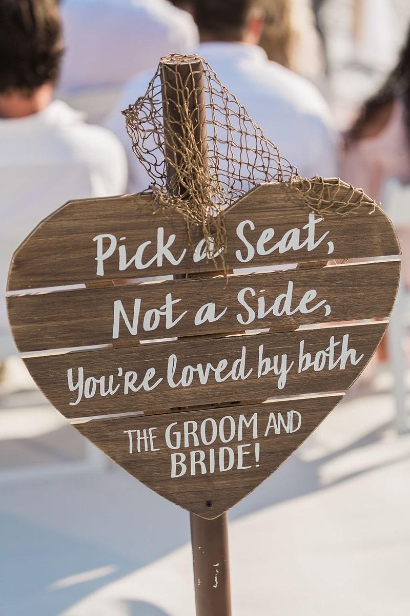 destination wedding in Miramar Beach 0064
