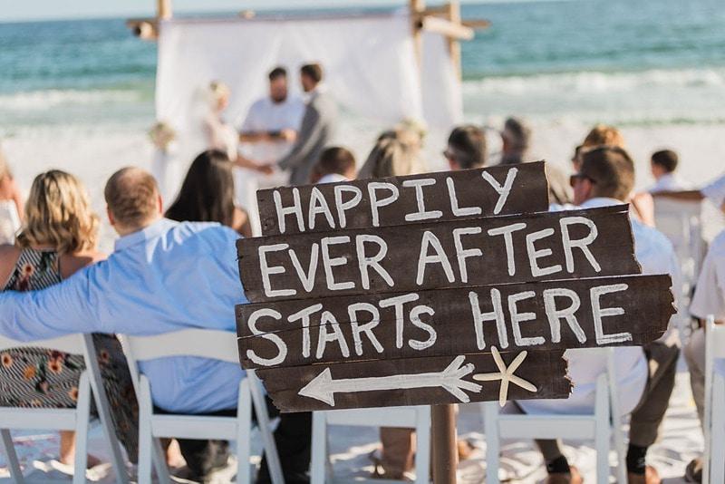 destination wedding in Miramar Beach 0066