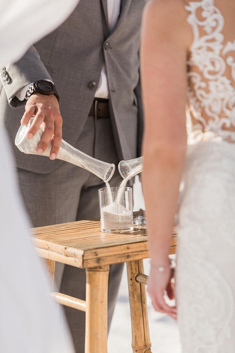 destination wedding in Miramar Beach 0068