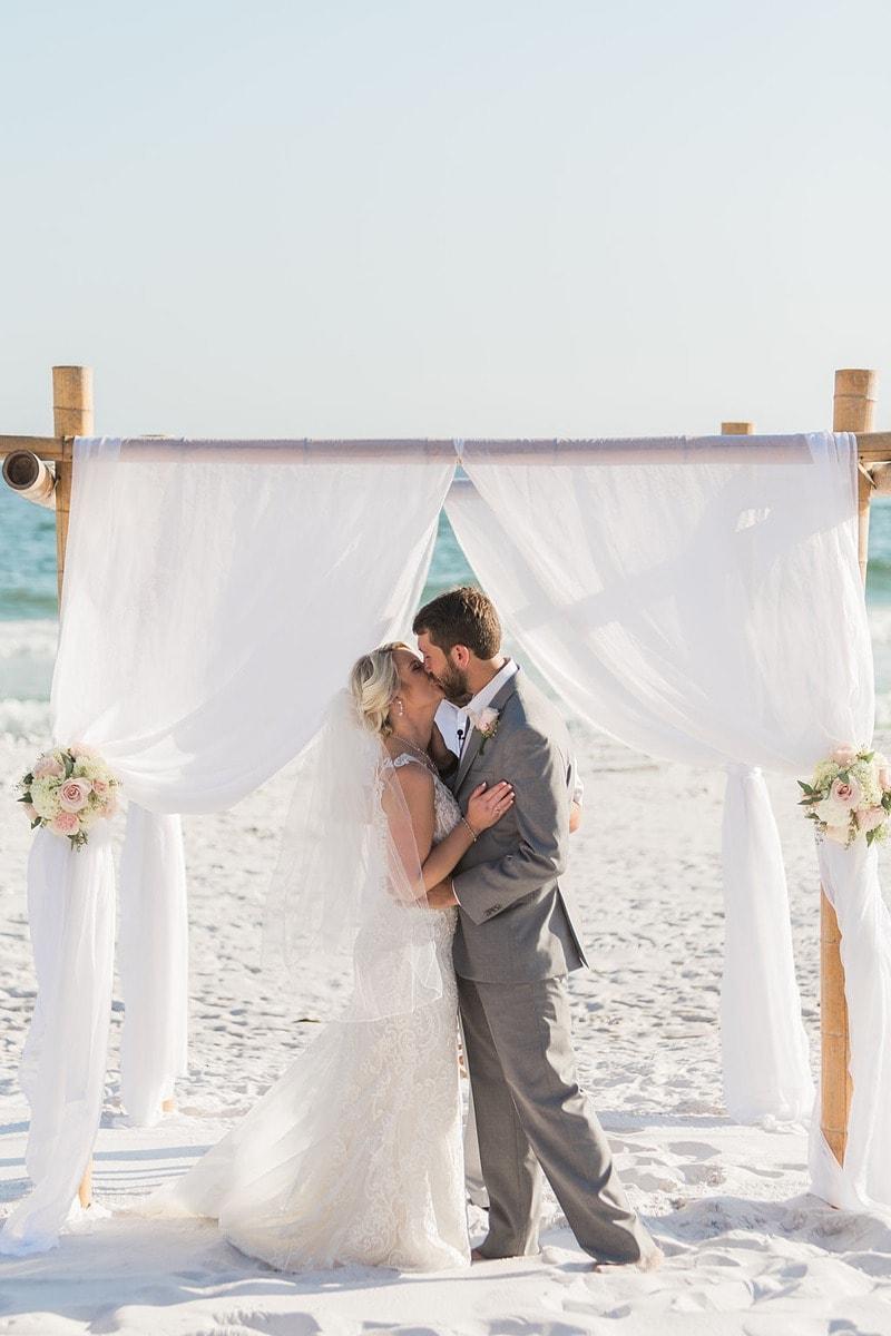 destination wedding in Miramar Beach 0071