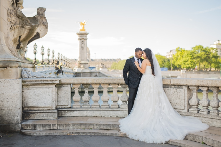 destination wedding in Paris 106