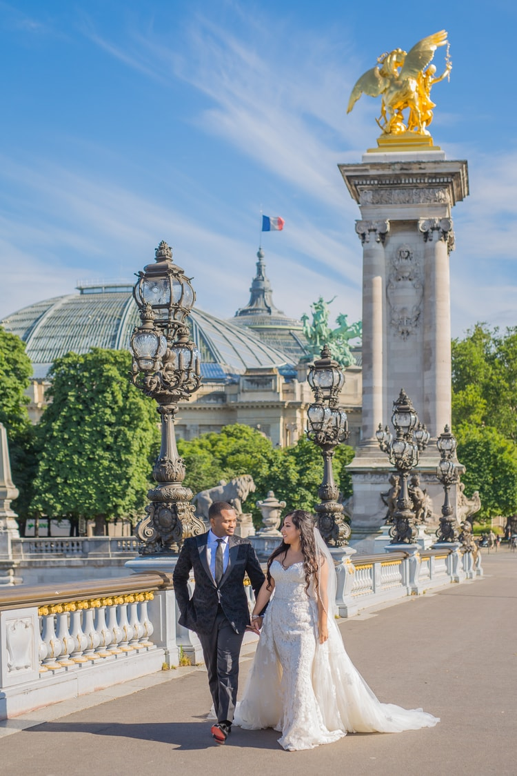 destination wedding in Paris 109