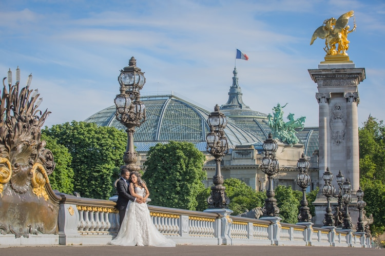destination wedding in Paris 113