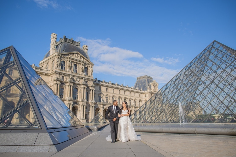 destination wedding in Paris 116
