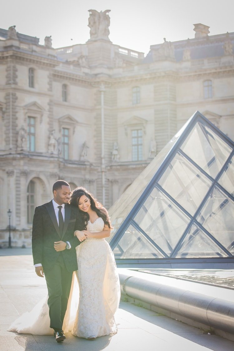 destination wedding in Paris 119