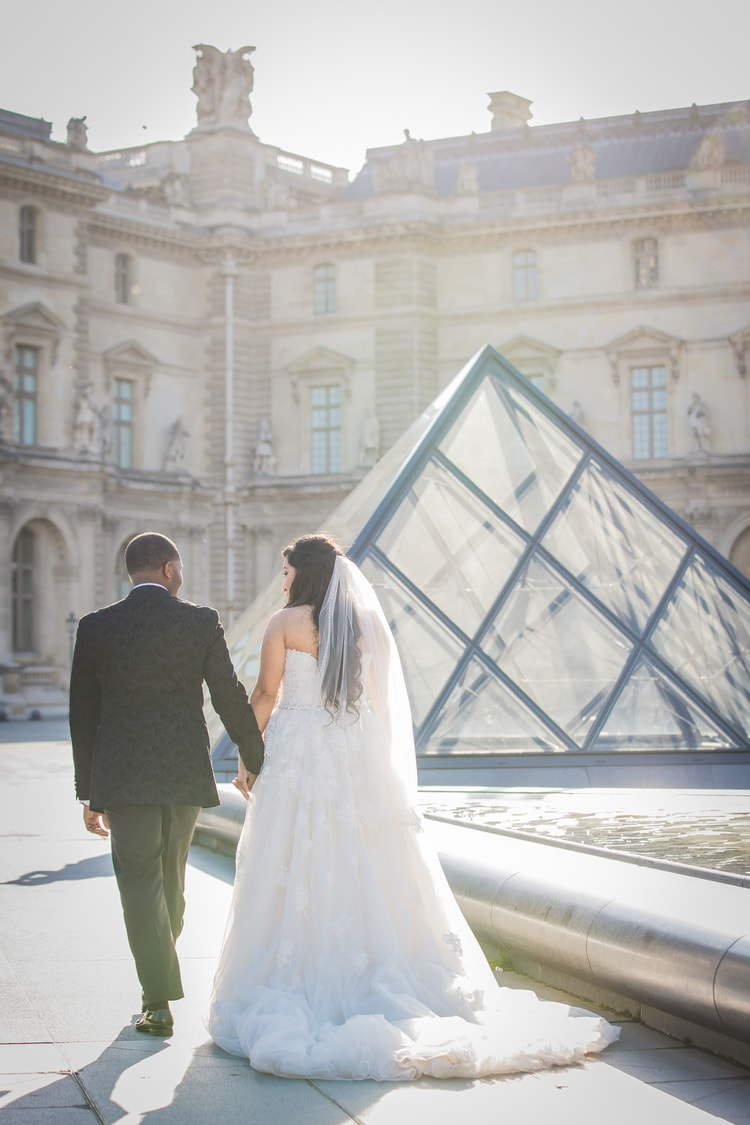 destination wedding in Paris 120