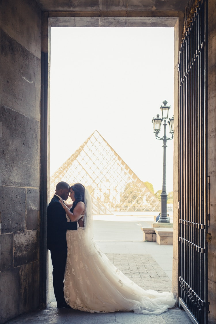 destination wedding in Paris 126