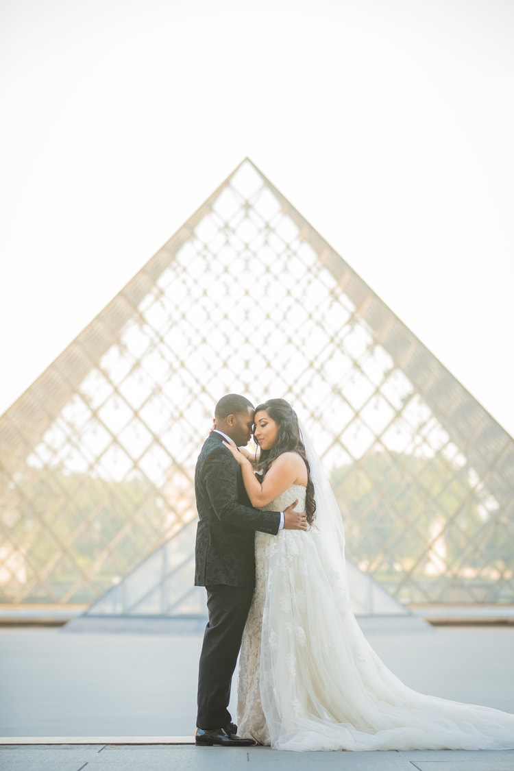 destination wedding in Paris 131