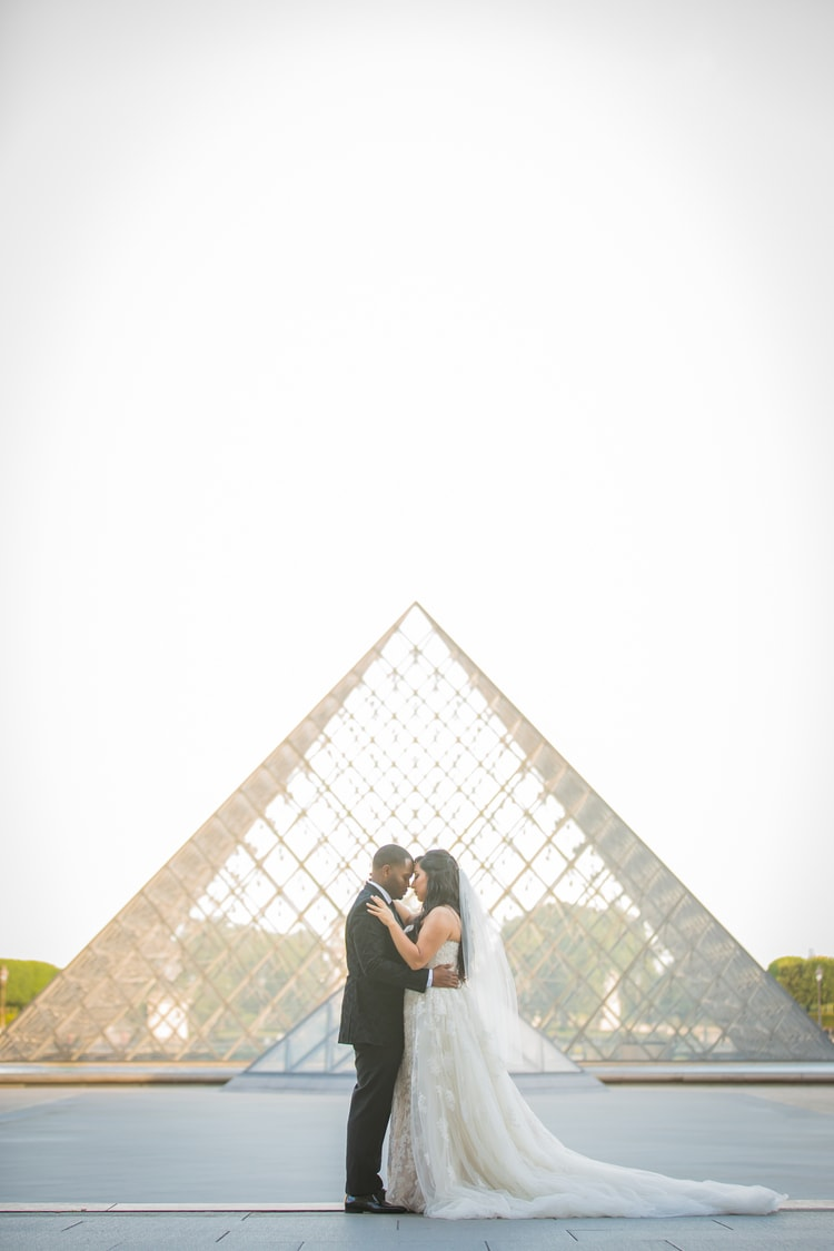 destination wedding in Paris 132